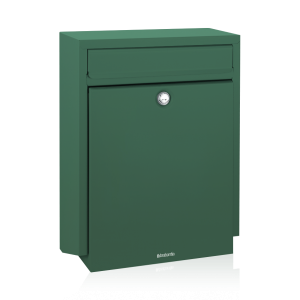 Brabantia B100 Traffic Green RAL6024